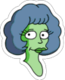 Tapped Out Maude Icon.png