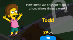 Tapped Out Todd New Character.png