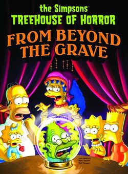 The Simpsons Treehouse of Horror From Beyond the Grave.jpg