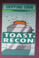Toast Recon Cinnamon Force.png