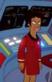 Uhura.png