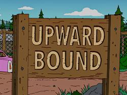 Upward Bound.png
