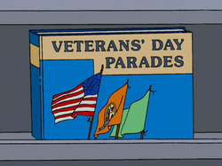 Veterans' Day Parades.png