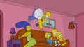 YOLO Couch Gag14.png