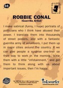 64 Robbie Conal back.jpg