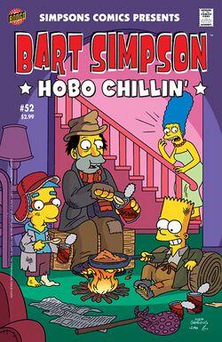 Bart-52-Cover.jpg