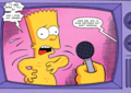 Bart D'oh! Unto Others.png
