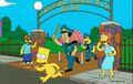 Bart Streaking JS Park.jpg