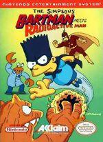Bartman Meets Radioactive Man Cover.jpg