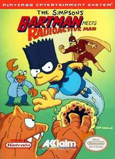 Bartman Meets Radioactive Man Cover.jpg