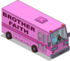 Brother Faith Van.png