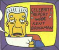 Celebrity Report with Kent Brockman.png
