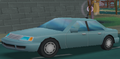 Cell Phone Car (front).png
