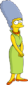 Empty-Nest Marge.png