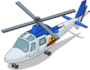 Geriatric Park Helicopter.png