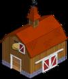 Hootenanny Barn.png