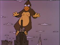 King Kong Deep Deep Trouble.png