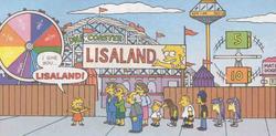 Lisaland.png
