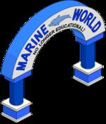 Marine World Sign.png