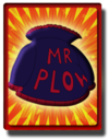 Mr. Plow Jacket Hit & Run.png