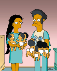 Octuplets.png