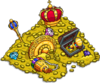Pile of Gold.png