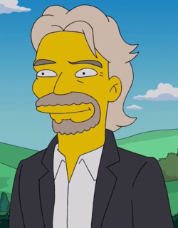 Richard Branson.png
