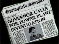 Shopper Governor Calls for Power Plant Investigation.png