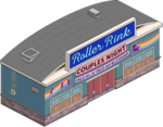 TSTO Roller Rink.png
