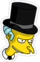 Tapped Out Ebenezer Burns Icon.png