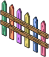 Tapped Out Pastel Picket Fence.png
