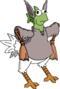 Tapped Out Suzanne the Witch Cast Wicked Spells2.png