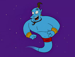 The Genie.png