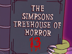 Treehouse 13 title.png