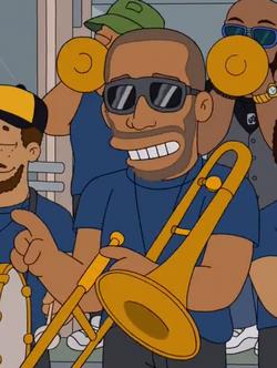 Trombone Shorty LGTB.png