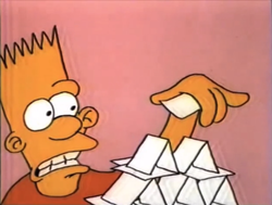 Bart Builds a House of Cards (House of Cards).png