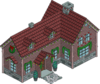 Christmas Cabin.png