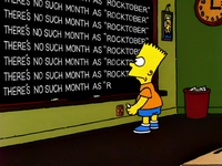 Double, Double, Boy in Trouble Chalkboard Gag.png