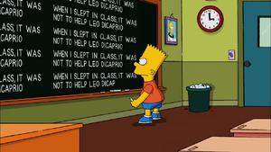 Elementary School Musical Chalkboard Gag.png