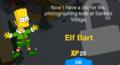 Elf Bart Unlock.png