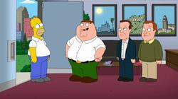 Homer Simpson Ratings Guy.png