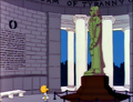 Jefferson Memorial.png