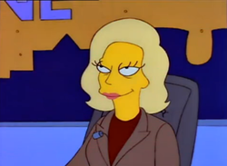 Joyce Brothers.png