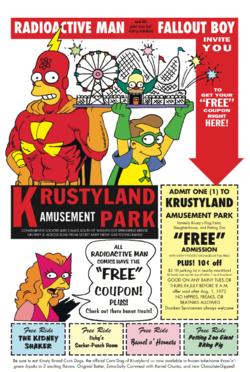 Krustyland Amusement Park.png