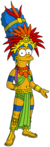 Mayan Marge.png