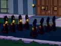 Rosebud Winkie Guards.png