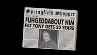 Shopper Fuhgeddabout Him.png