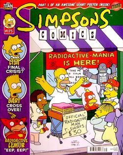 Simpsons Comics 175 (UK).png