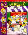 Simpsons Comics 175 (UK).png