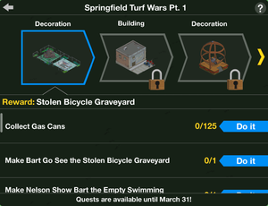 Springfield Choppers Prizes.png